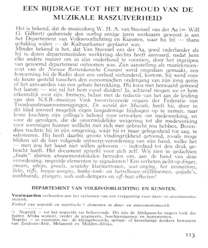 artikel pag. 1