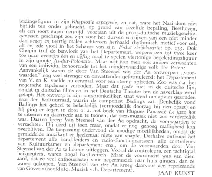 artikel pag. 3